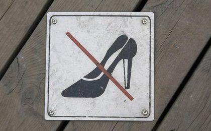 điều luật khách du lịch cần biết