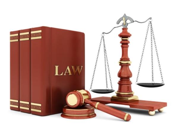 Cấp chứng chỉ hành nghề luật sư 2019