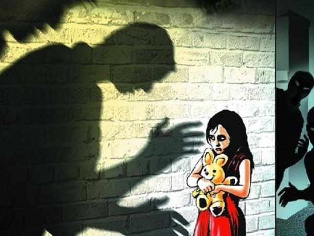 Dự thảo Nghị quyết: định nghĩa dâm ô và phụ nữ cũng là chủ thể của tội hiếp dâm