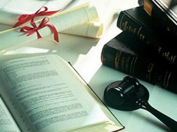 Danh sách văn phòng luật