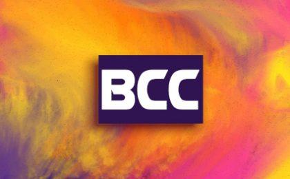 Hợp đồng BCC có cần công chứng hay không?