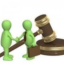 Luật sư kinh tế