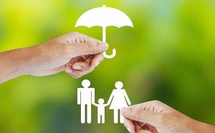 lưu ý khi mua bảo hiểm nhân thọ