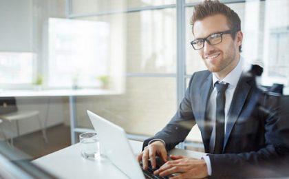 Một người được đại diện pháp luật mấy công ty? Quy định về người đại diện theo pháp luật như thế nào?