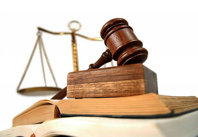 Thủ tục gia nhập Đoàn luật sư Hà Nội