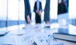 Những điểm mới của luật doanh nghiệp 2019