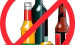 luật phòng chống tác hại của rượu bia 2019