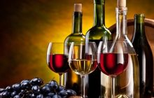 đăng ký nhãn hiệu cho sản phẩm rượu
