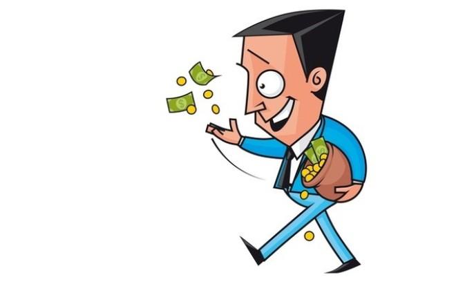 thặng dư vốn cổ phần là gì