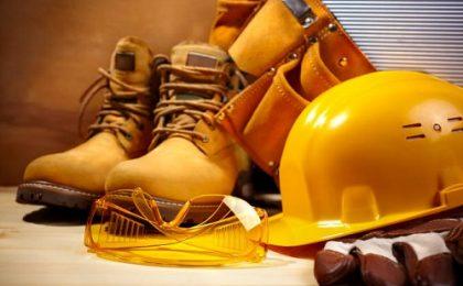 trường hợp được coi là tai nạn lao động