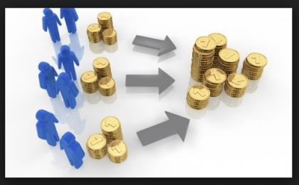 Quy định pháp luật về Định giá tài sản góp vốn