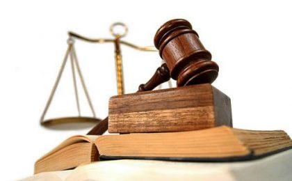 luật cán bộ sửa đổi