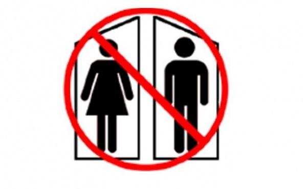 Trường hợp cấm kết hôn