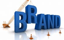đăng ký bản quyền thương hiệu