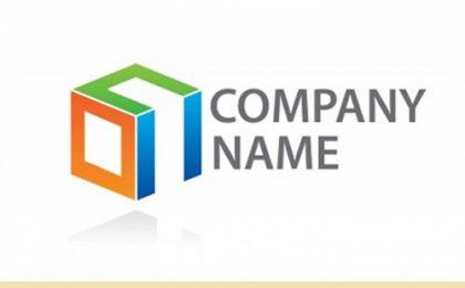 Đổi tên doanh nghiệp cần những gì?