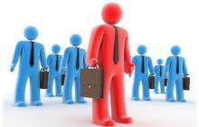 Tiêu chuẩn và điều kiện làm Giám đốc công ty TNHH 2 thành viên trở lên