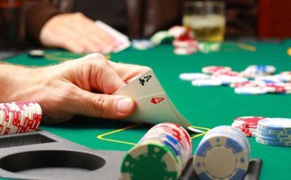 điều kiện thành lập công ty kinh doanh casino