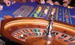 giấy phép kinh doanh casino