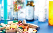 thành lập công ty kinh doanh dược phẩm